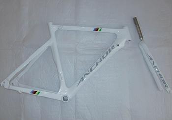 CIMG3332.JPG